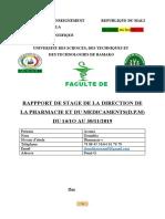 assana rapport de stage de la D.P.M.docx