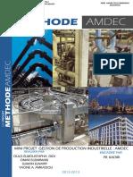 GESTION_DE_PRODUCTION_INDUSTRIELLE_AMDEC.pdf