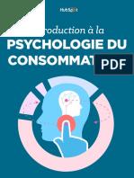 La_Psychologie_du_consommateur_Walabok_1600433490.pdf