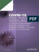 COVID_19_Marques_dessins_et_mod_les_industriels_brevets_1586635813.pdf