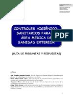 guia_CHS Sanidad Exterior