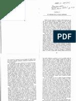 Harris.pdf