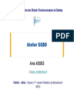 Chapitre3_SGBD_ModeleRelationel