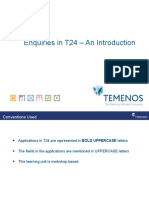 CUS5.Introduction_to_Enquiry.pptx