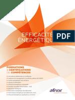 afnor_competences_catalogue_energie_2017_781410_2