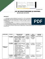 GRAFIC-MONITORIZARE-SI-CONTROL-2014-2015.docx