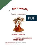 proiect_tematic_toamna_an_scolar_2019_2020.docx