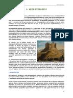 05.arteromanico.pdf