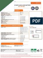 AMP90106_FR