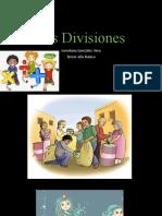 Las Divisiones.pptx