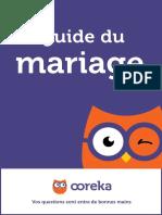le-guide-du-mariage-ooreka.pdf