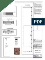 diagrama unifilar.pdf
