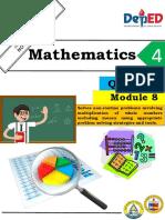 Math-4-Q1-M8