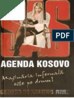 Agenda Kosovo.doc