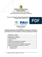 TDR-ISETZG-Informatique-02-2018-4C