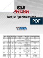 Automotive_Torque_Values.pdf
