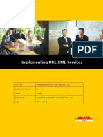implementing_dhl_xml_services