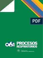 Proceso_Respiratorio_web.pdf