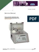 Service Manual DTL.pdf