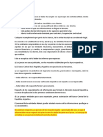 PARCIAL-I-RESPUESTA-5-DB SECRETO BANCARIO