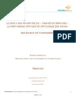 Rapport _Aucoin.pdf