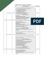 Annex I-Electric Technician.pdf