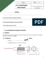 les_assemblages_mecanique_eleve-_1_