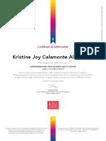 Entrep cert print 1.pdf