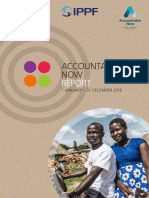 IPPF_Accountable-Now-2016-report.pdf