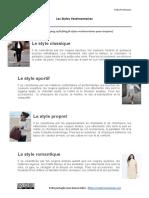 Styles vestimentaires CELUI_CI!!!.pdf