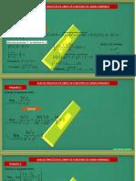 Guia de practicas de Limites de funciones de varias variables