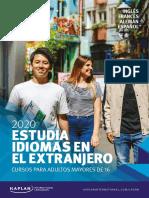 ww-brochure-latam.pdf