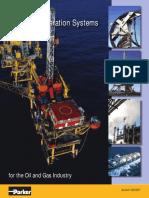 Oil & Gas Bulletin N2OG07 final.pdf