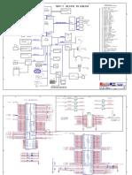 scheme-asus-m9f_m9j.pdf