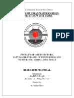 KAIRAV SHAH_A-27_RESEARCH OUTLINE_04.08.2020.pdf