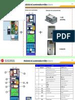 01_ACD3+System.ko.es