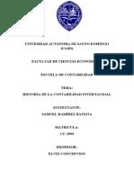 HISTORIA_DE_LA_CONT._INTERNACIONAL.docx
