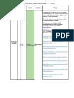 Grafik_onlayn_kons_v_11_a_ (2)