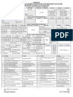 CE_TIME_TABLE_August_2020.pdf