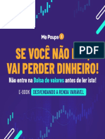 Ebook-Renda-Variavel.pdf