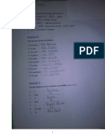 Exercices_du_devoir_4 (1).doc