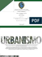 Urbanismo_
