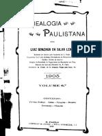 genea06.pdf