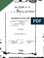 genea07.pdf
