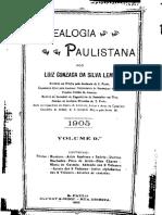 genea09.pdf