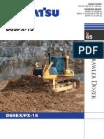D65EXPX-15_EESS014708_0901