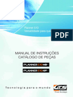 CATALOGO GTS 510HD.ST.pdf