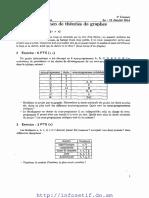 mi-3lic19-emd-theorie_graphes14