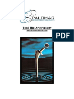 totalhiparthroplasty