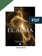 EL+ALMA+2Ed+febrero+2017